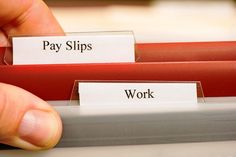 5 Steps to Running Payroll in Canada