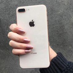 iphone 8 plus Iphone 7, Apple Iphone, Iphone 8 Cases, Cute Cases, Cute Phone Cases, Smartphone Apple, Iphone Insurance, Airpods Apple, Modelos Iphone