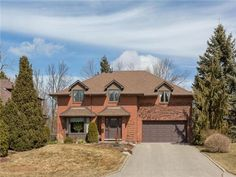 Featured Listings | Michelle Bell | Sales Representative | Royal LePage Meadowtowne | Georgetown, Ontario | Canada | 416-432-2009