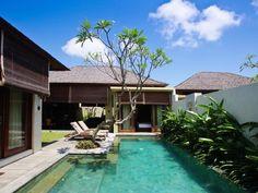7 delightful villa karang putih uluwatu bali indonesia images rh pinterest ca