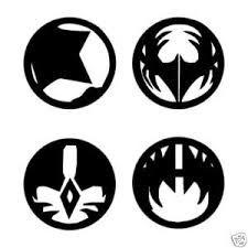 KISS-logo-possiblly my next tattoo Dr Tattoo, Kiss Tattoos, Rock Tattoo, Band Tattoo, Skull Tattoos, Banda Kiss, Kiss Music, Kiss Logo, Ghibli Tattoo