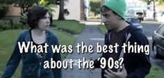 Which Portlandia Character Are You