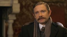 Who Would Win At Cluedo Or Chess? - Sherlock: The Abominable Bride