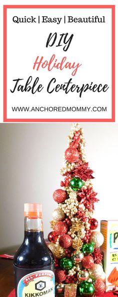 60 Christmas Event Ideas Planning And Organizing Christmas Seasons Holiday