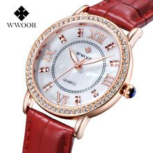 Like and Share if you want this  Top Brand Ladies Luxury Quartz Sport Rose Gold Women Watch Genuine Leather Wristwatch Relogio Feminino Diamonds Lover's Watches     Tag a friend who would love this!     FREE Shipping Worldwide     #Style #Fashion #Clothing    Get it here ---> http://www.alifashionmarket.com/products/top-brand-ladies-luxury-quartz-sport-rose-gold-women-watch-genuine-leather-wristwatch-relogio-feminino-diamonds-lovers-watches/