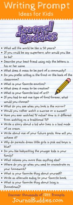 Creative Writing Prompts Free Writing Resources Pinterest - new letter writing character reference
