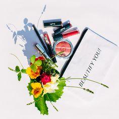 #douglas #douglasmakeup #springmakeup #douglastrends Douglas Makeup, Spring Makeup, Going Vegan, How To Make, Beauty, Collection, Becoming Vegan, Going Vegetarian