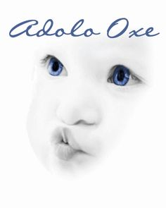 orkut e hi5, Beb�s, adoro voc�, nene, crian�a, beijo
