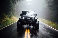 Jeep - picture The Effective Pictures We Offer You About Jeeps beach A quality picture can tell you many things. Jeep Cj7, Jeep Rubicon, Jeep Wrangler Unlimited, Jeep Wranglers, My Dream Car, Dream Cars, Jeep Gear, Jeep Photos, Offroader
