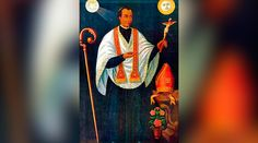 Este lunes el Papa Francisco partirá de Roma (Italia) rumbo a Sri Lanka, primer punto de llegada en su nuevo viaje a Asia, donde presidirá la ceremonia de canonización del P. José Vaz, sacerdote nacido en la India, pero que dedicó parte de su vida a evangelizar Sri Lanka.