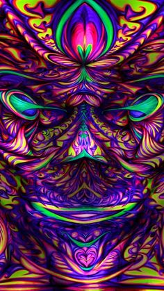 artwork-colors-psychedelic-trippy-2853430-720x1280.jpg (720×1280)