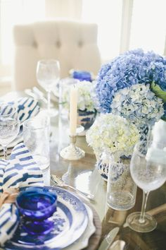 Entertaining With :: Courtland Crosswell McBroom   Photography by Kelly Christine for Camille Styles