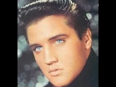 ELVIS PRESLEY-I'LL NEVER KNOW