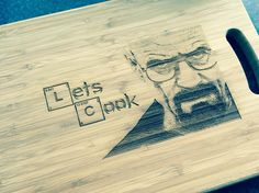 Hey, I found this really awesome Etsy listing at https://www.etsy.com/listing/175848452/personalised-chopping-board-breaking-bad