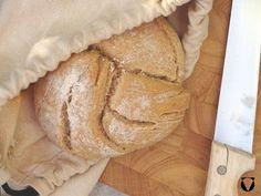 vollkornwecken Bread, Food, Brown Bread, Backen, Meal, Essen, Hoods, Breads, Meals