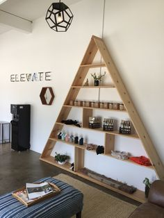 11 reasons Culver City is becoming LA's hottest wellness 'hood