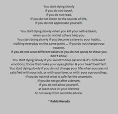 Pablo Neruda poems, quotations and biography on Pablo Neruda poet page. Read all poems of Pablo Neruda and infos about Pablo Neruda. Neruda Quotes, Poem Quotes, Words Quotes, Wise Words, Life Quotes, Sayings, Quotable Quotes, Heart Quotes, Crush Quotes