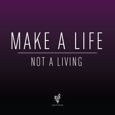 We're about so much more than makeup. Learn more at https://www.youniqueproducts.com/heathert  #younique #makeupfromheather #living #work #career #sahm