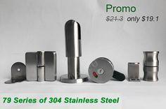 JIALIFU new 75 series of 304 stainless steel