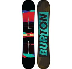 ba04330f19 32 Best snowboard design images