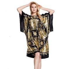 2 Pcs Sexy Women Lace Robe Set Rayon Women Pajamas V-neck Nightgown Women Cardigans Plus Size S72 Cheapest Price From Our Site Back To Search Resultsunderwear & Sleepwears