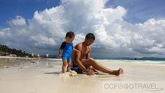 Henann Prime Beach Resort @ Boracay