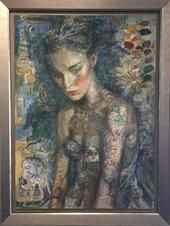 New Figurative Painting
