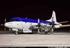 German Navy (Deutsche Marine) Lockheed P-3C Orion