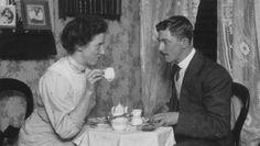 Il decalogo della coppia felice, ecco i consigli di Pinkblog