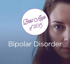 Check out these 14 apps that can help you keep a log, track and chart information, and generally make life with bipolar disorder more manageable.