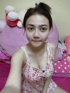Indonesian Hot Babe