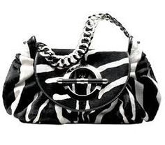 zebra purse handbag - Google Search