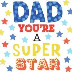 Emma Davis - dad super star copy.jpg