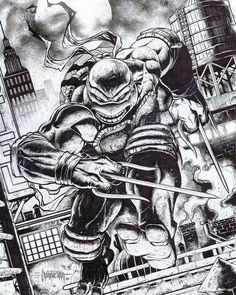 O Poder do desenho  Desenho do @psergioviana2016    #desenho #desafio #duelo #duel #draw #art #arte #bonito #cool #bomdia #boatarde #boanoite #games #naruto #dbz #animes #realismo #pessoas #torneio #drawings #draws #A3 #A4 #preto #branco #colorido #cor