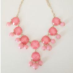 Ombre Bubblegum pink