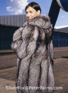 chinchilla fur Jacket Price | mink fur coats, Fur pelts and coats of Mink Sable, Fox Chinchilla ...