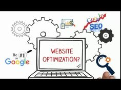SEO search engine optimization services by Tatiana designs 888-341-5988 https://www.youtube.com/watch?v=opzft9o8cow  #searchengineoptimizationservices