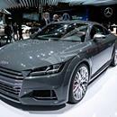 Volkswagen confirma que el software de Audi mentía con las emisiones  Pues no, el escándalo de las emisiones en el grupo Volkswagen no ha terminado. VW ha confirmado los últimos rumores que aseguraban que el software de Audi distorsionaba las emisiones durante los tests. Para ser exactos, los modelos con...