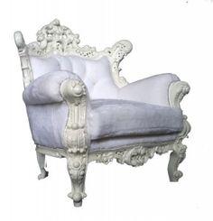 Liv-Chic Kate Chair