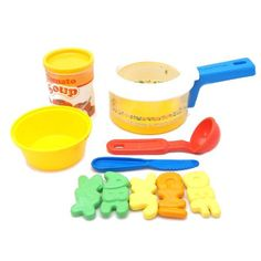 https://truimg.toysrus.com/product/images/fisher-price-simmering-saucepan-role-play-cooking-set--1D592FE1.zoom.jpg