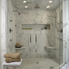 Superb Cultured Marble Shower   Google Search