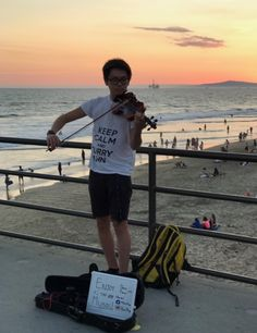 Huntington Beach California, Things To Do, Music, Things To Make, Musica, Musik, Muziek, Music Activities, Songs
