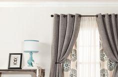 curtain panels                                                       …