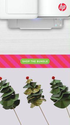 Christmas Decorations Diy Crafts, Christmas Ornament Crafts, Christmas Crafts For Kids, Christmas Activities, Diy Christmas Gifts, Christmas Projects, Simple Christmas, Kids Christmas, Holiday Crafts
