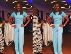 Just in: 'Mummy Kate is 17-years-old' - Kate Henshaw's new photo leaves fans confused  http://apexreporters.blogspot.com/2017/04/mummy-kate-is-17-years-old-kate.html?utm_campaign=crowdfire&utm_content=crowdfire&utm_medium=social&utm_source=pinterest