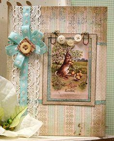 graphics fairy blog.  looks like wall paper