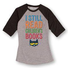 Pete the Cat I Still Read Books More