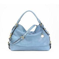 Color My Summer: The Perfect #Rabeanco Bag! - MyStyleSpot @rabeanco #handbag #bag #purse #fashion #accessories