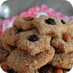 Rezepte Cookies, Desserts, Food, Pies, Food Cakes, Homemade, Food Food, Recipes, Crack Crackers
