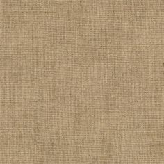 Medium Weight Linen Tan  $4.19 (clearance sale - only 8 yds)